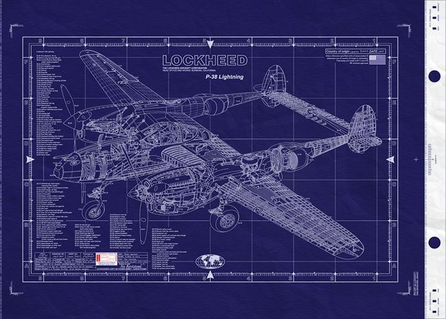 Boeing b 17 flying fortress blueprint stuff pinterest aircraft boeing b 17 flying fortress blueprint stuff pinterest aircraft airplanes and planes malvernweather Image collections