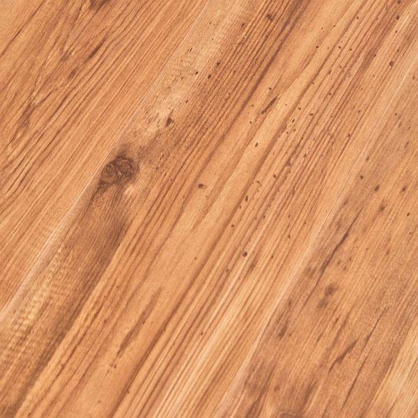 Antique Pine Laminate Flooring