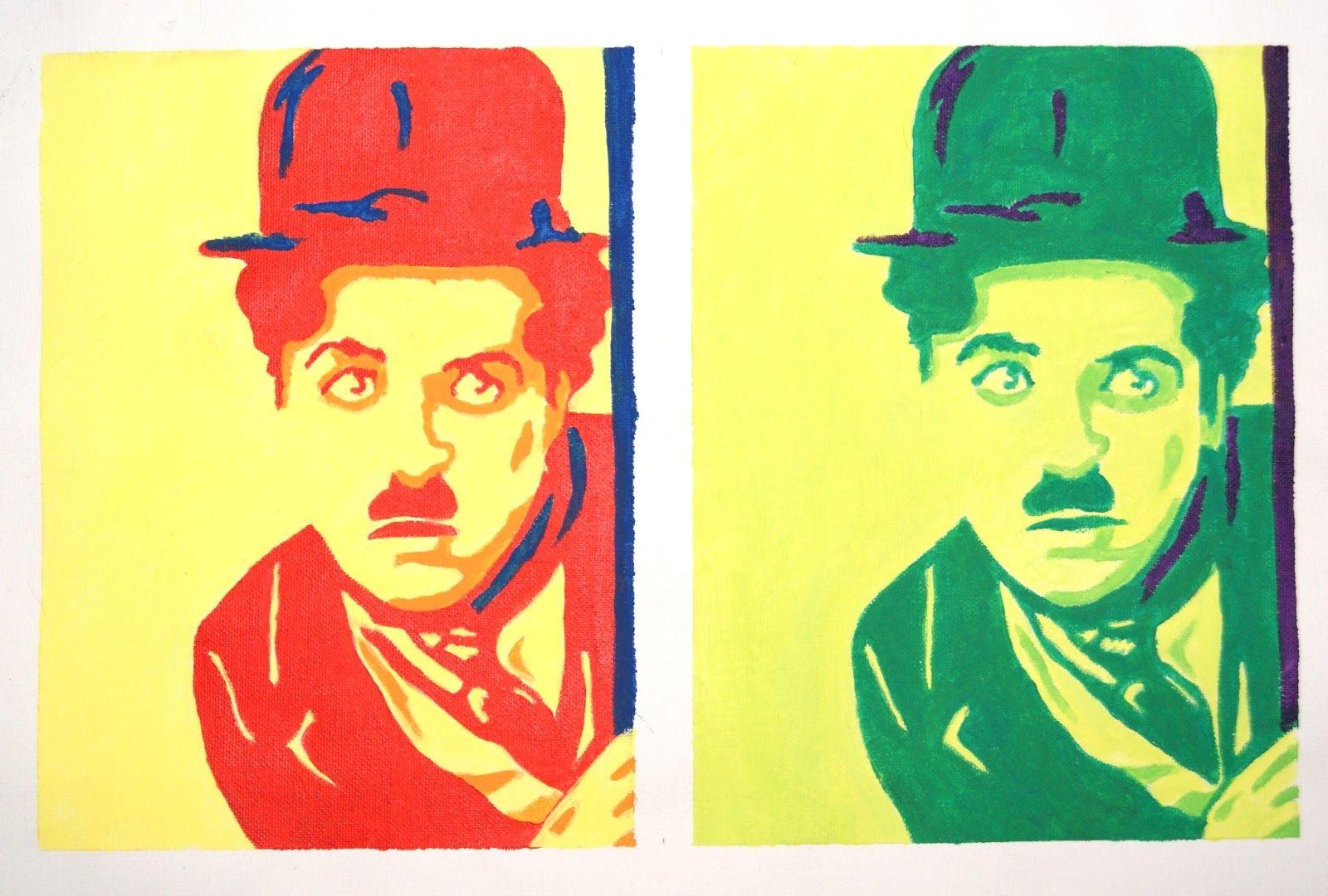 Teoria Del Color Armonia Y Contraste Teoria Del Color Contraste Colores