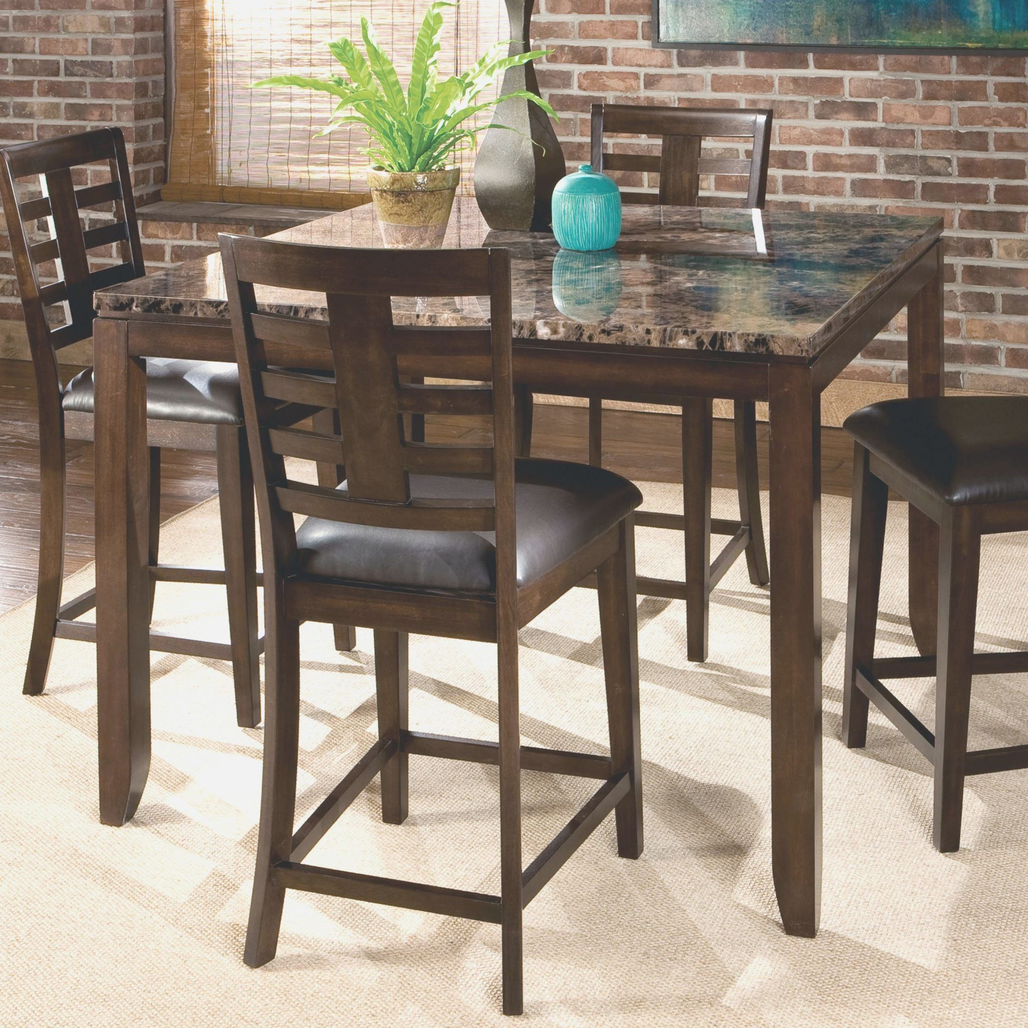with counter products bar item stools stool brown omaha number standard furniture height
