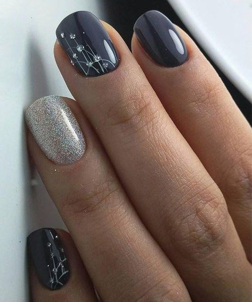 Gel nails 2018 gel nails 2018 advertisement all about nail art gel nails 2018 gel nails 2018 advertisement all about nail art pinterest beautiful nail designs short nails and nail polish colors prinsesfo Gallery