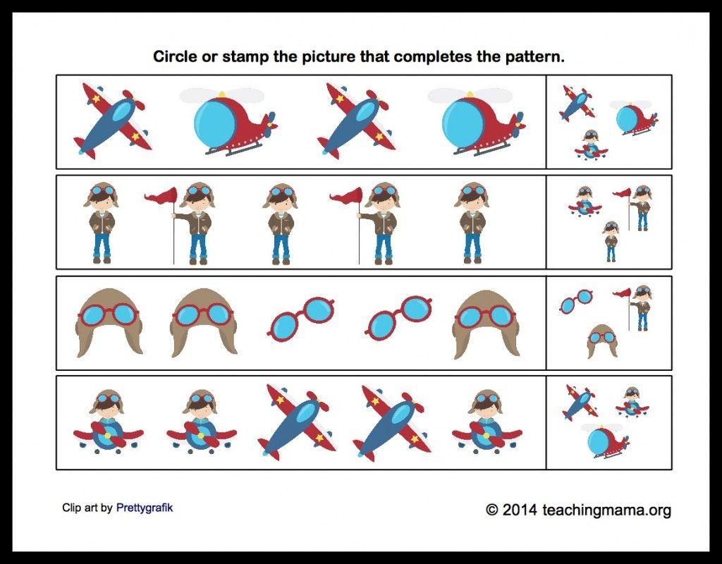 Science Worksheet Preschool To Learning Science Worksheet