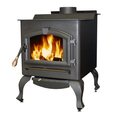 United States Stove Wood Stove With Blower Large Epa Certified Wood Stove Wood Pellet Stoves Wood Burning Stove