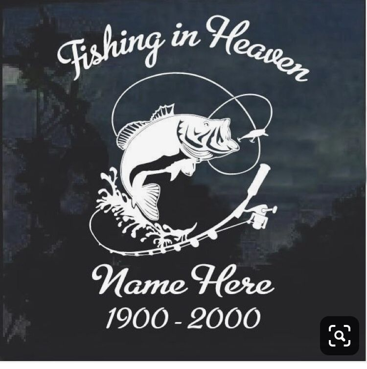 Download Pin By Jessica Dehoyos On Random In Loving Memory Tattoos In Memory Of Dad Memorial Decals