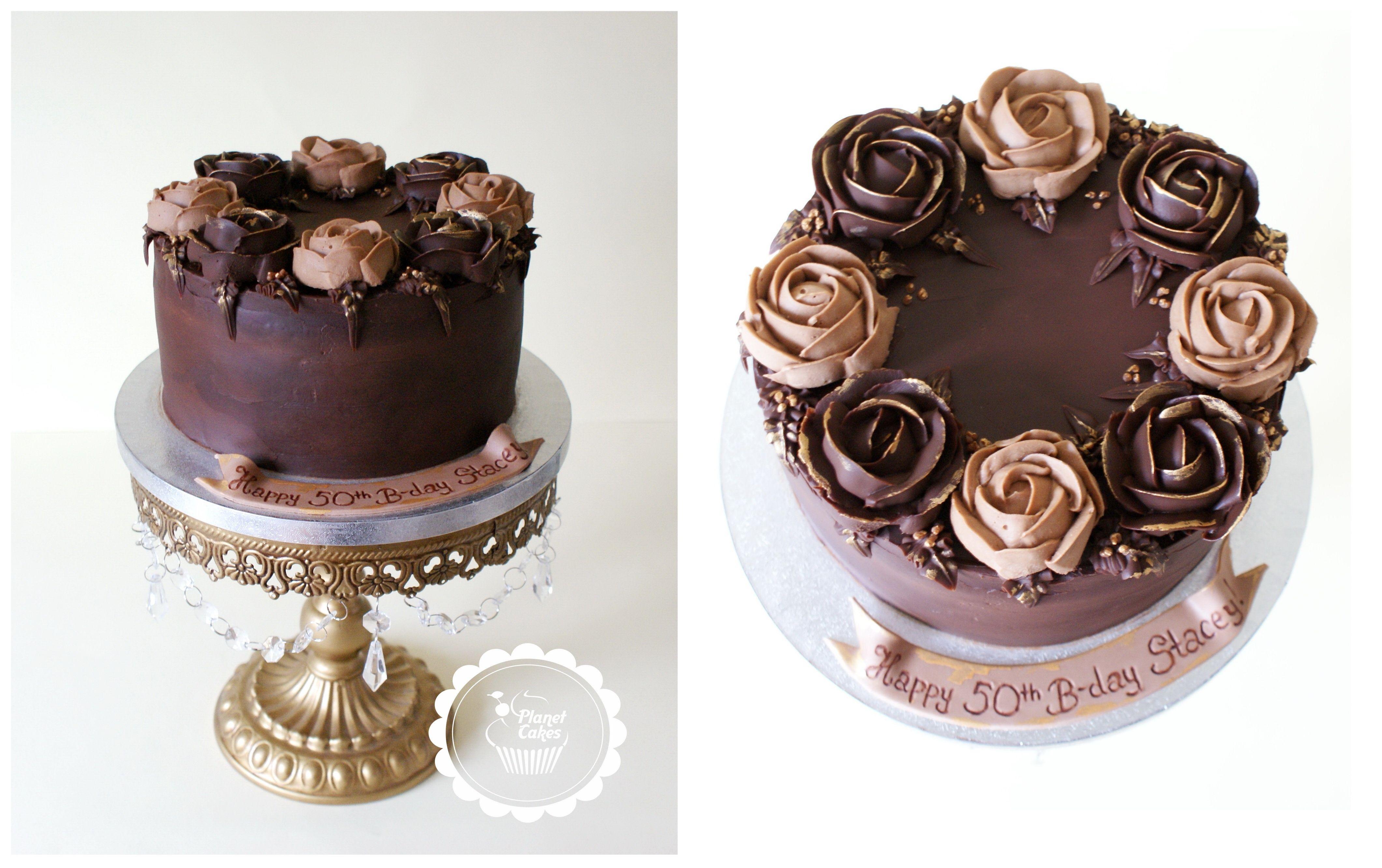 Buttercream Flower Cake Buttercream Rose Cake Buttercream Cake