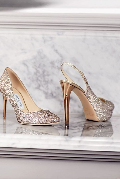 discount sale detailing really cheap 10 Jimmy Choo shoes to get married in | Jimmy choo shoes, Designer ...