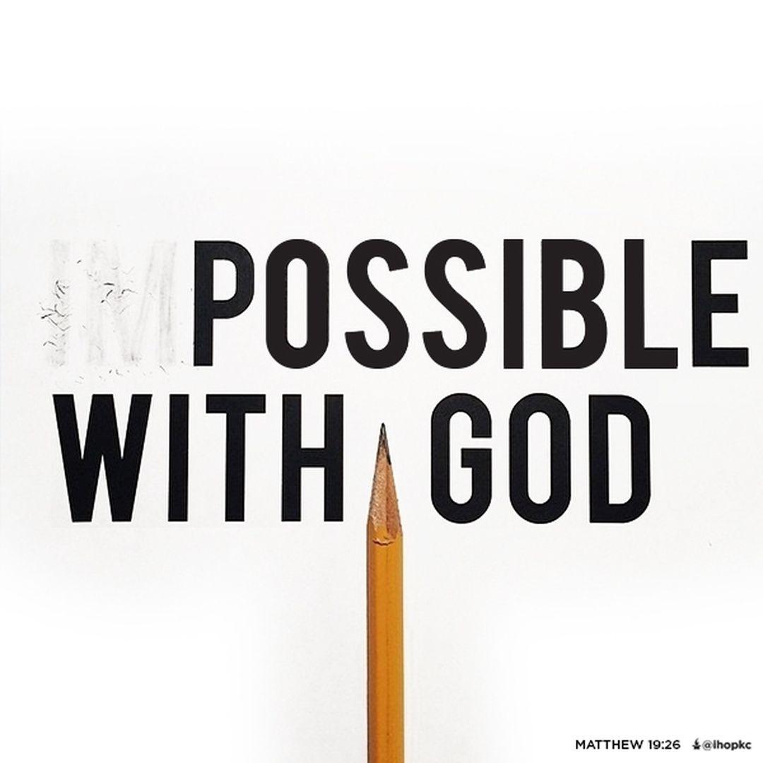 653 Likes, 5 Comments - International House Of Prayer (@ihopkc) on ...