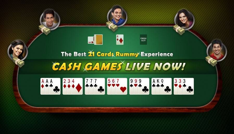 Pin by Best Rummy Site on Rummy Promotion Reviews