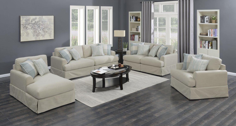 Prime Christie Configurable Living Room Set Coastal New England Short Links Chair Design For Home Short Linksinfo