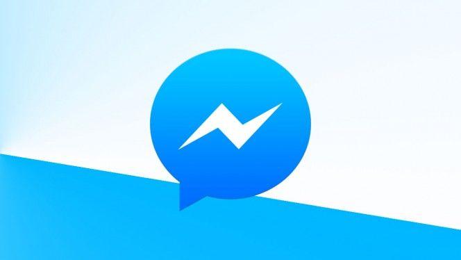 latest messenger apk download