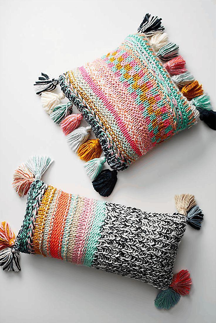 Photo of 11 gemütliche Möglichkeiten, die Rückkehr von #SweaterWeather zu feiern