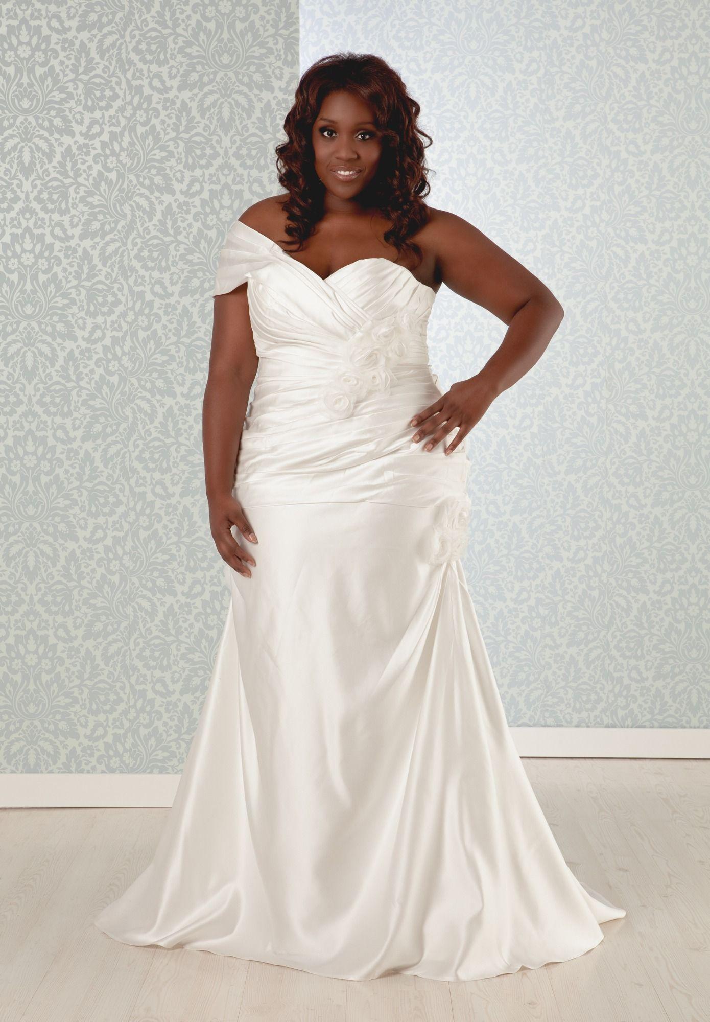 Wedding Dress Sample Sale.499 Plus Size Wedding Dress Sample Sale Real Size Bride Plus