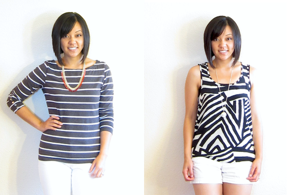 Win $100 to Outfit Additions!
