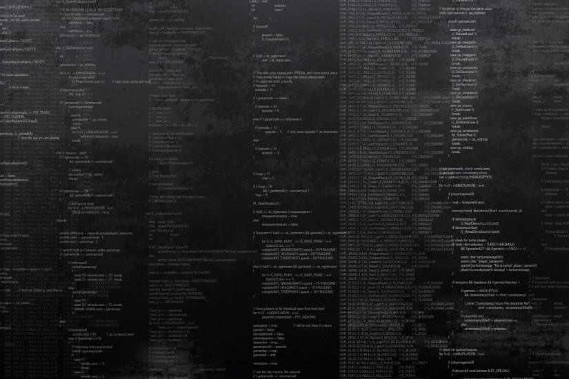 2048x1152 Wallpaper Download Free Beautiful Hd Wallpapers For Desktop Mobile Computer Wallpaper Desktop Wallpapers Macbook Pro Wallpaper Desktop Wallpaper 4k wallpaper for desktop hacker