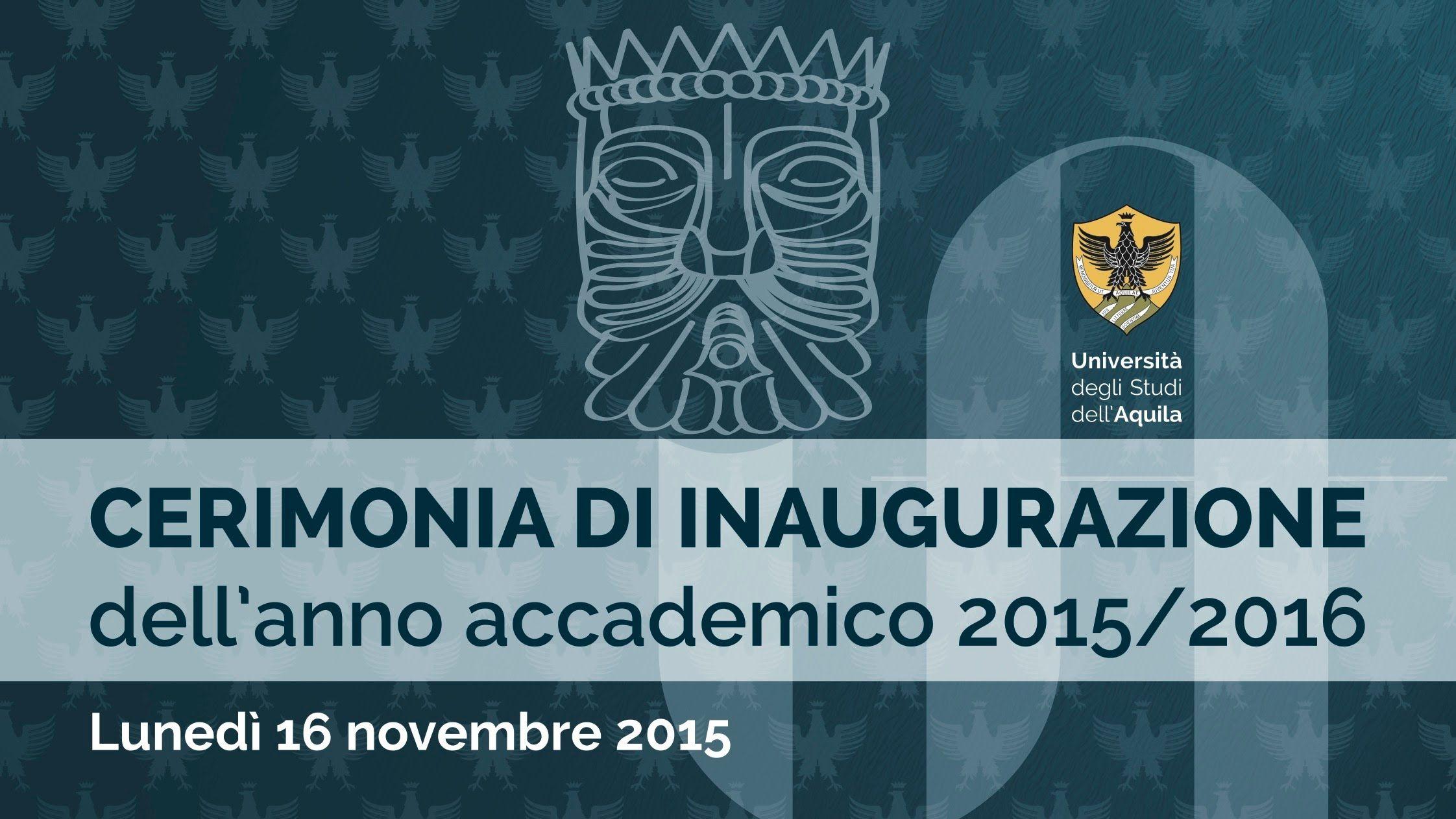 Video racconto della notte europea dei ricercatori tenutasi a L'Aquila il 25 settembre 2015 SHARPER di Luca Cococcetta presentato in occasione dell'inauguraz...