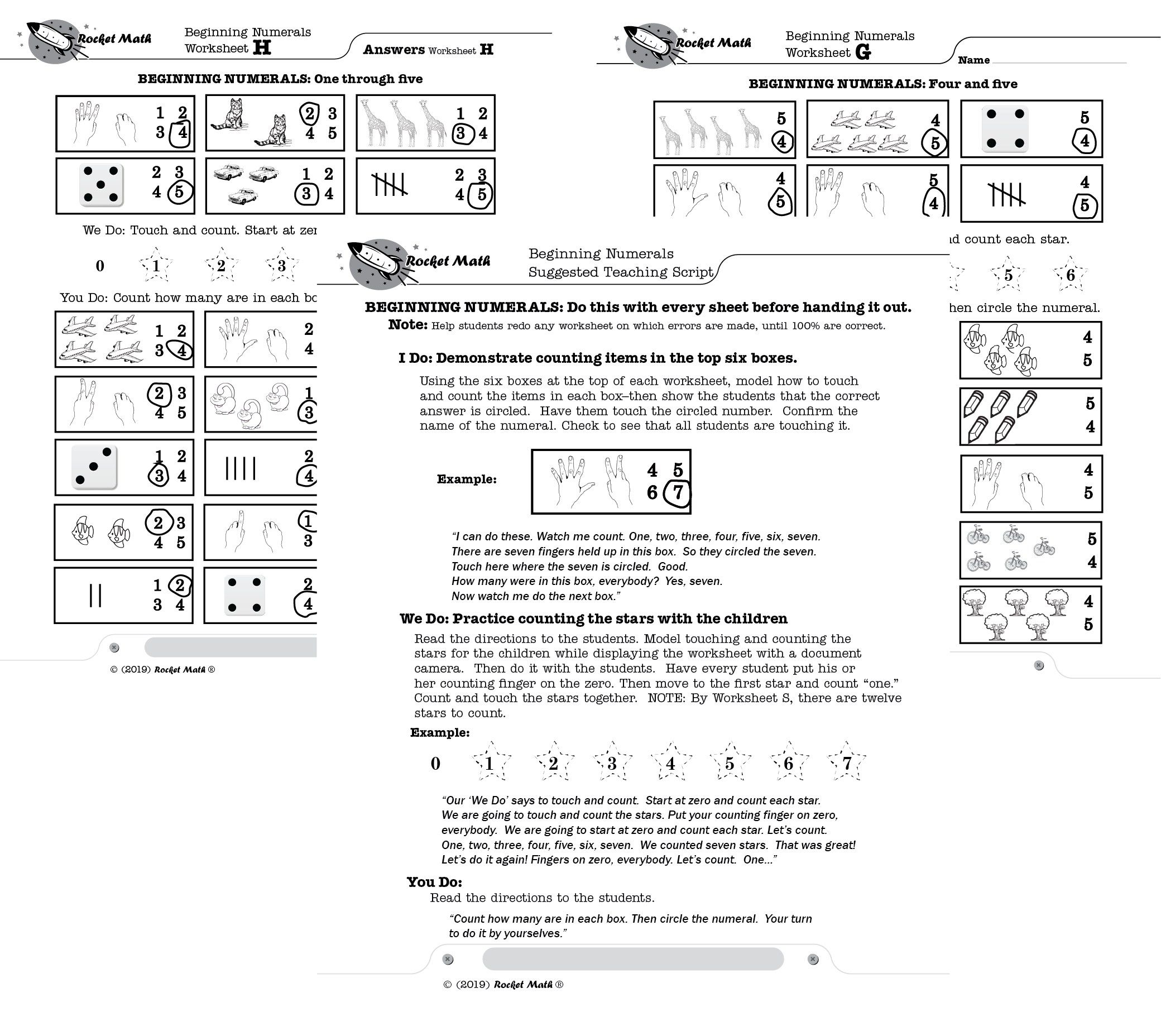 57 Multiplying Fractions And Whole Numbers Worksheet