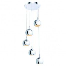 Lampy Sufitowe Lampy Wiszace Do Kuchni Salonu Sypialni Castorama Pendant Lamp Lamp Home Decor