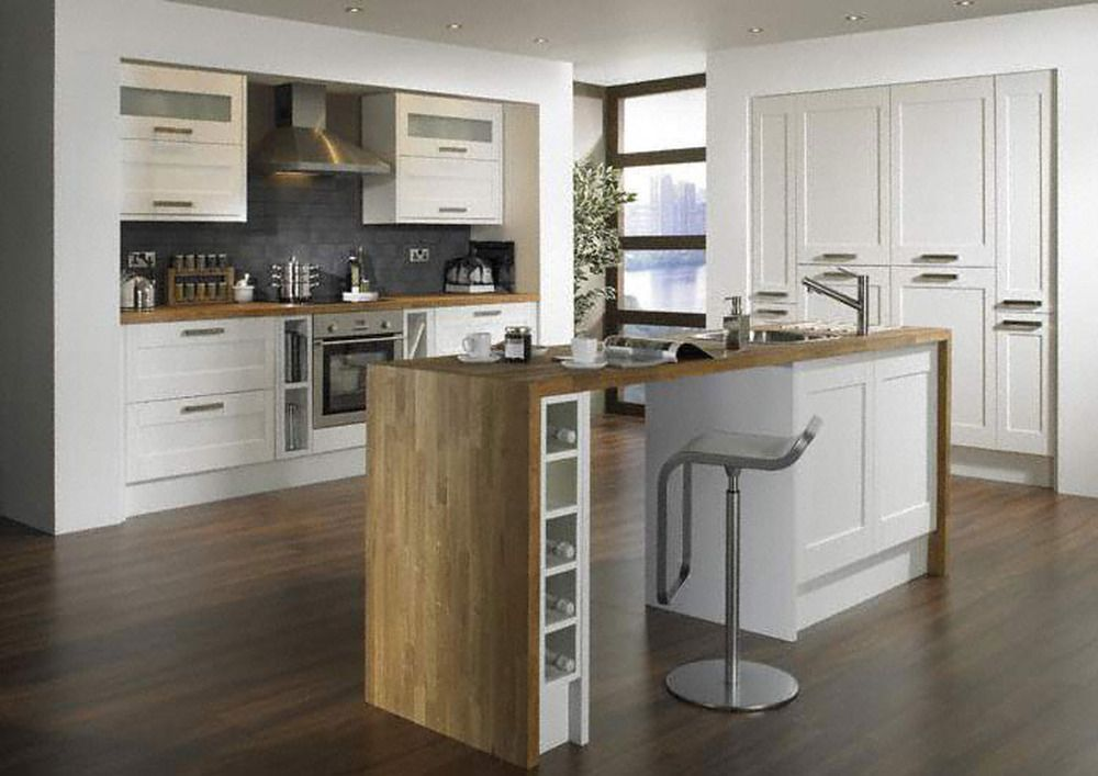 Bon Image Result For Grand Designs Kitchens