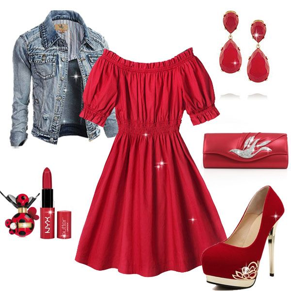 Awesome Outfits  Find More----> http://www.imaddictedtoyou.com/