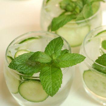 Ayurvedic Diet Cucumber Benefits Cucumber Detox Water Cucumber Health Benefits