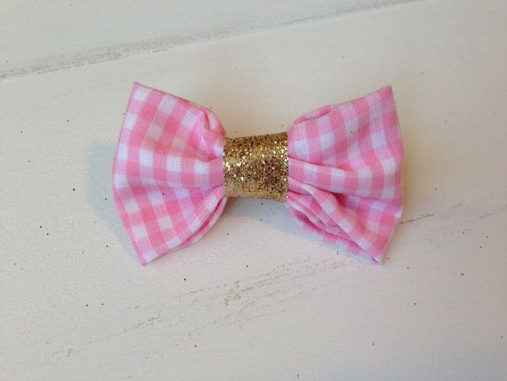 Claire by MissPaisleyPearl on Etsy, $5.00