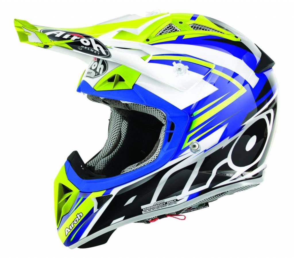 Agv Sport Twist Gloves: Www.airoh Helmet - Google Search