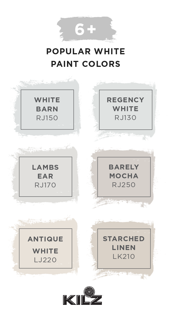 We Can T Get Enough Of Those Neutral Color Palettes Luckily This