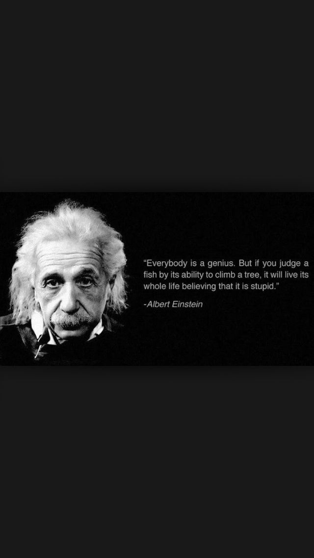 Albert Einstein Quotes by famous people, Inspirational