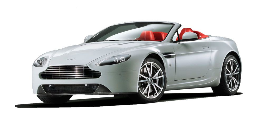 English Hand Built What Else Do I Have To Say Aston Martin Cars Aston Martin V8 Aston Martin