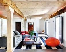 Modern Rustic Interiors - Bing Images