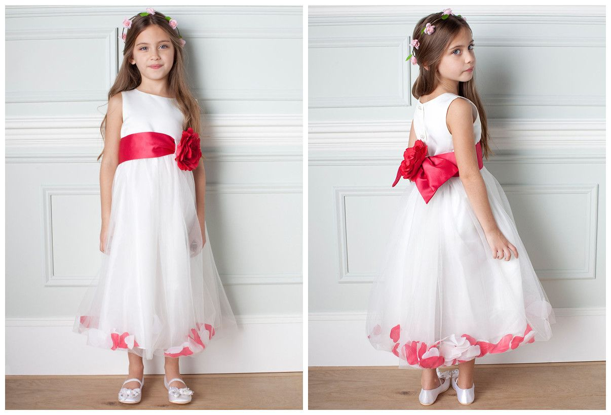 Younggirlsbridesmaiddresses young bridesmaid dresses with big younggirlsbridesmaiddresses young bridesmaid dresses with big flowers fashion ombrellifo Image collections