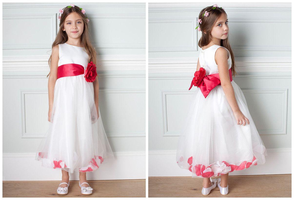Younggirlsbridesmaiddresses young bridesmaid dresses with big younggirlsbridesmaiddresses young bridesmaid dresses with big flowers fashion ombrellifo Images