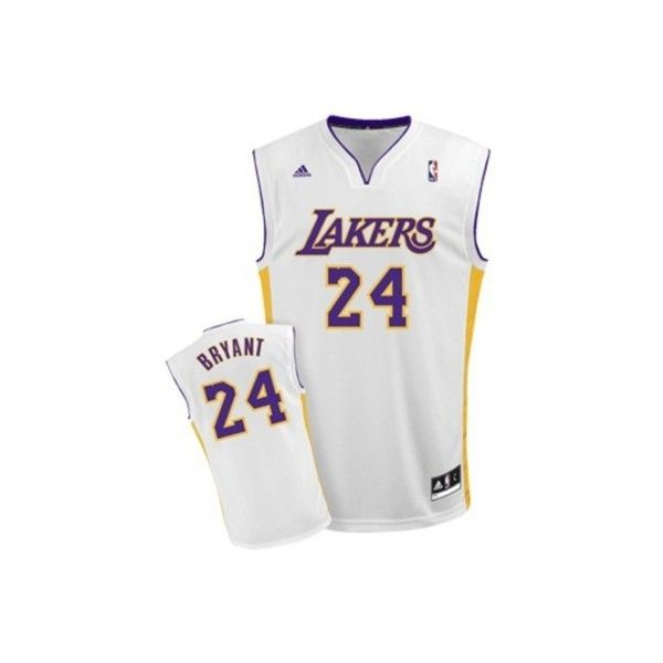 Camiseta Los Angeles Lakers - Bryant - Basket3C.com ¡Tu tienda de Basket online!