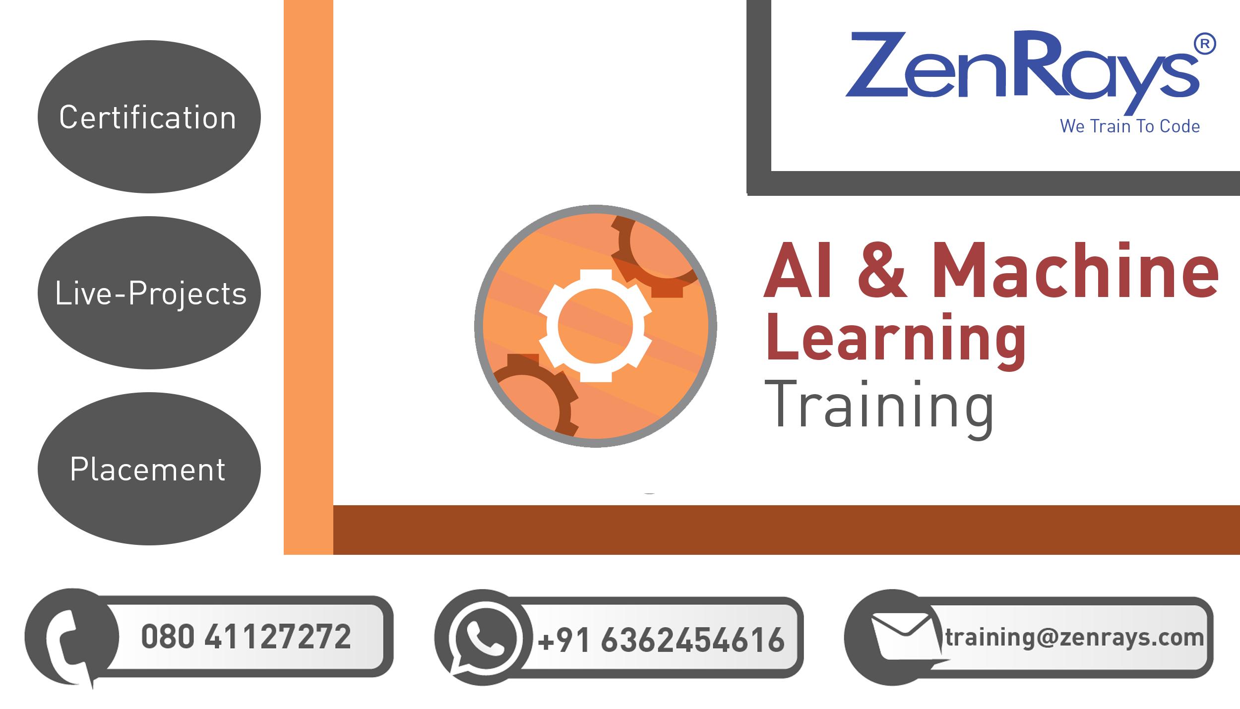 Pin By Sirisha Pappuru On Ai And Machine Learning Training In