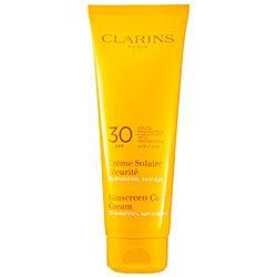 Laura S Summer Beauty Essentials Skin Care Face Sunscreen Sunscreen