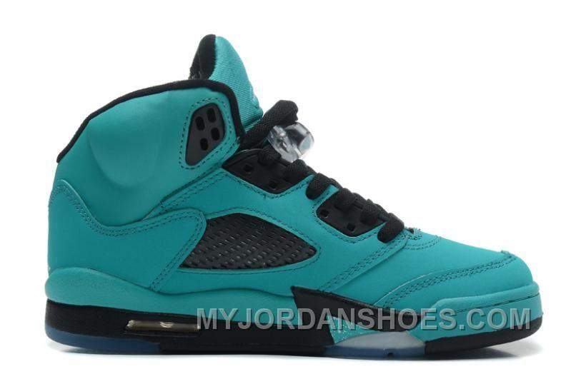 quality design 27d3b 7c214 http   www.myjordanshoes.com 440888090-air-jordan-