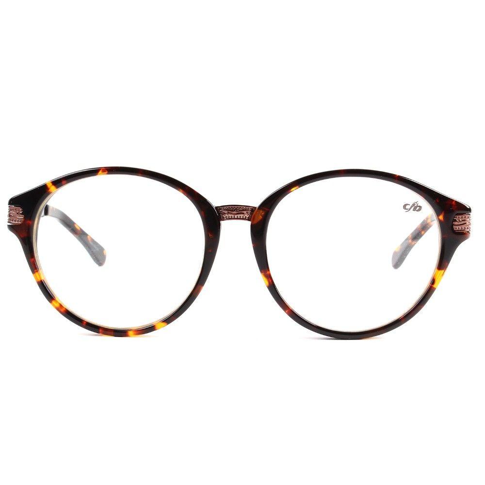 Lv Ac 0143 0221 Arm P Oculos De Grau L Chillibeans Com