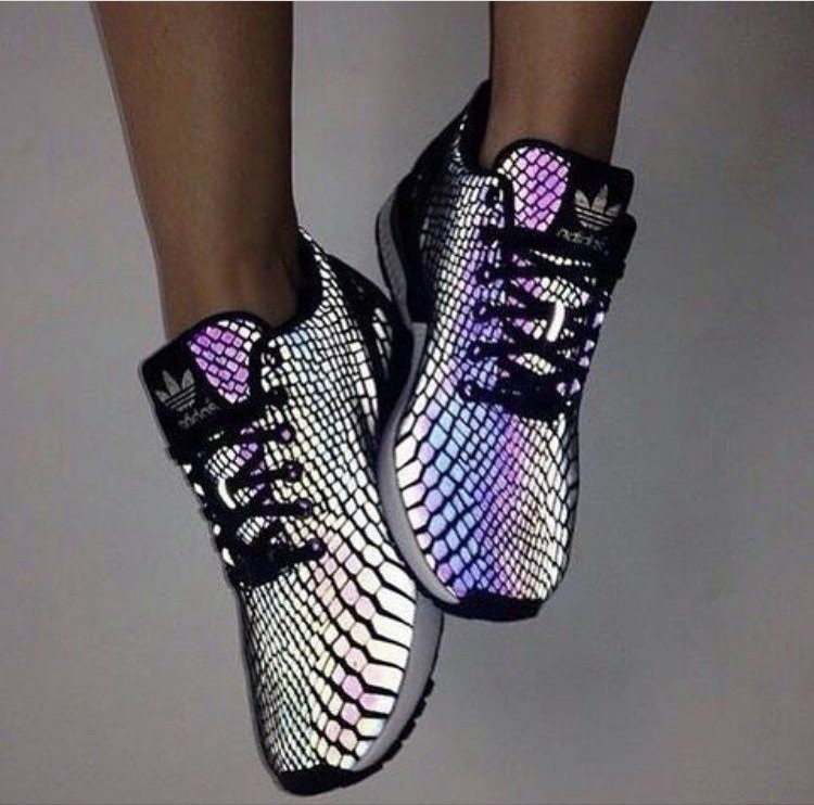casual Sin alterar Meandro  Adi Snake Skin | Adidas shoes women, Nike free shoes, Cute shoes