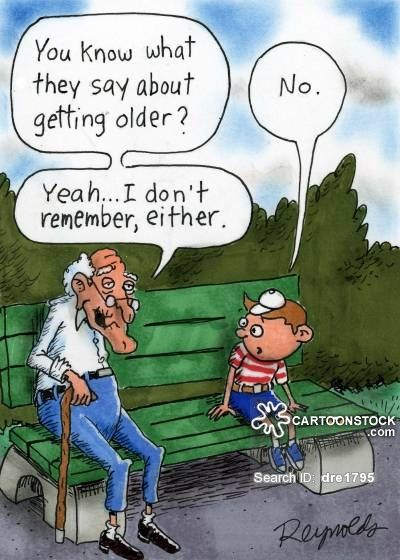 Funny Memes For Old People : Assisting hands houston funniest cartoons cartoon and