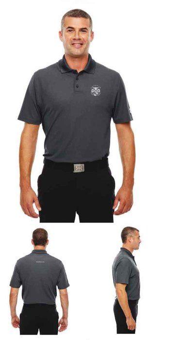 38d6ba26 1261172 UNDER ARMOUR MEN'S CORP PERFORMANCE POLO | Pcawebstore.com ...