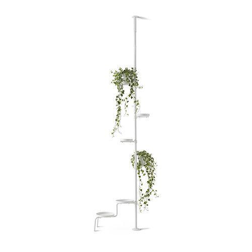 ikea ps 2014 blumenst nder ikea mit einem blumenst nder wird dekorieren mit pflanzen berall im. Black Bedroom Furniture Sets. Home Design Ideas