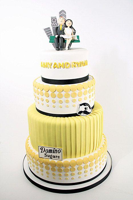 http://www.charmcitycakes.com/uploads/image/gallery/wedding ...