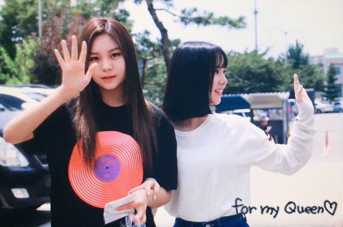 Pictures show how drastically umji has changed in years u koreaboo