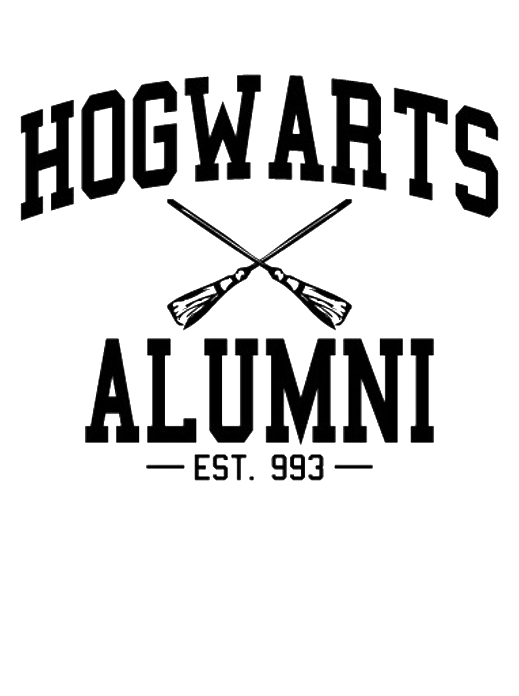 Hogwarts Alumni Harry potter car, Hogwarts alumni, Harry