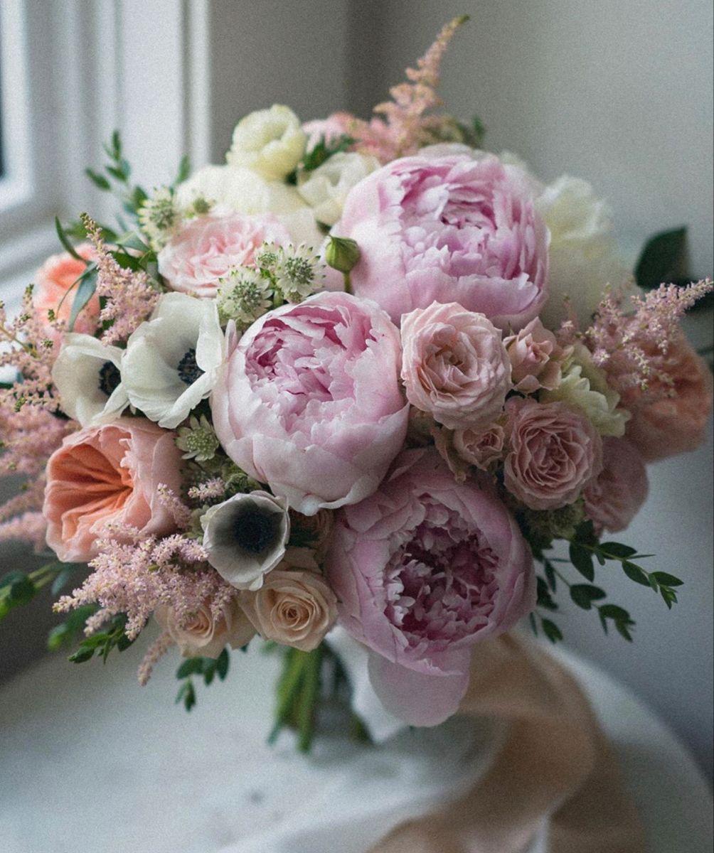 Buy White Anemone Flower Online In 2020 White Anemone Flower Anemone Flower Bulk Flowers Online