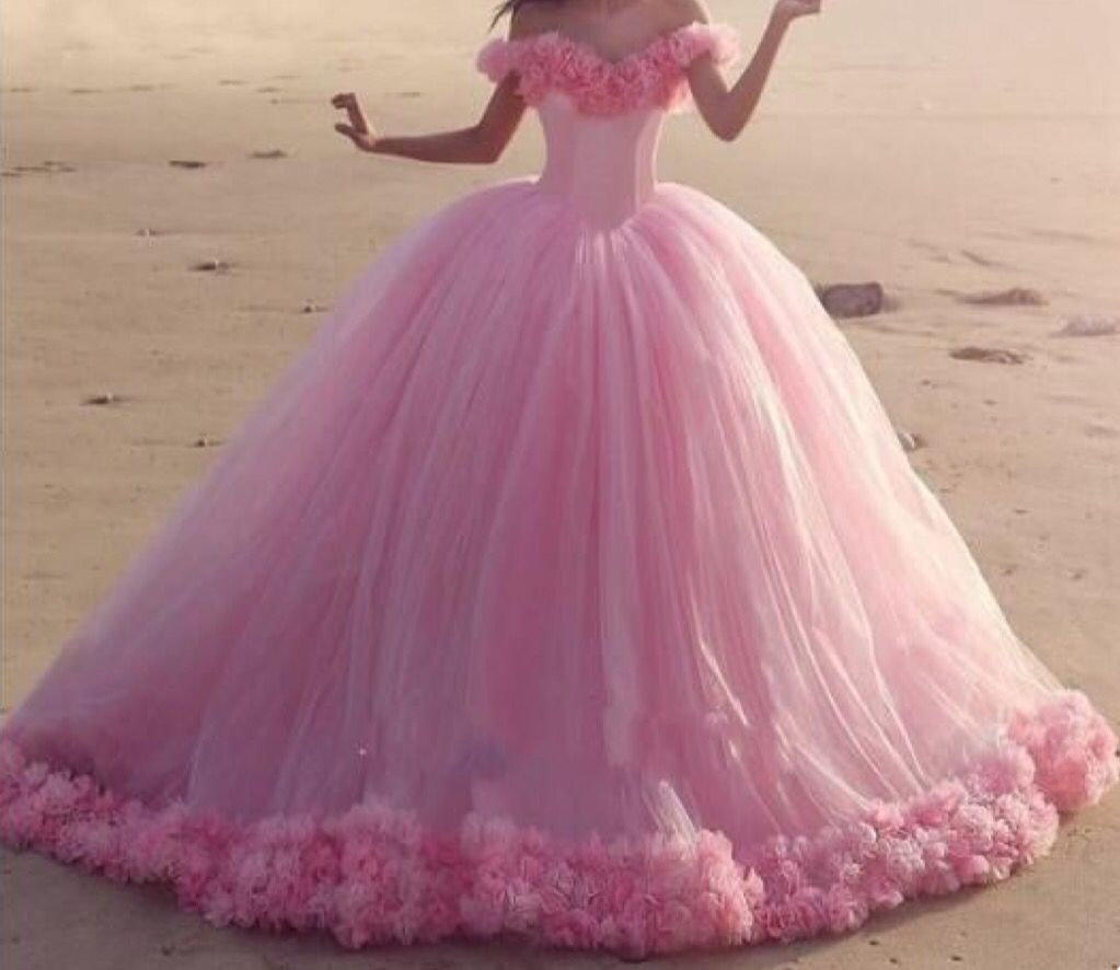 Pin by navera sheikh on day makeup pinterest gowns clothes and