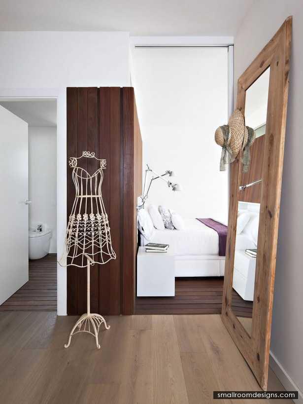 Enchanting, Inspiring Contemporary House Invaded By White: Vivienda En Llaveneres - http://www.smallroomdesigns.com/small-home-ideas/enchanting-inspiring-contemporary-house-invaded-by-white-vivienda-en-llaveneres.html