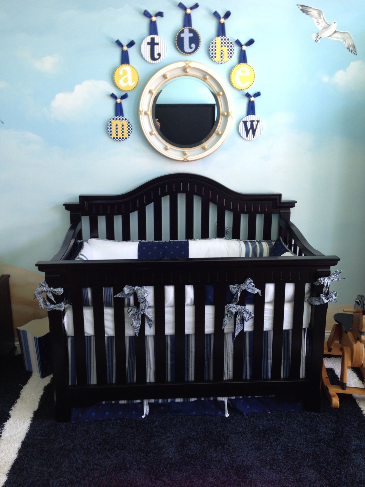 Pin By Bellinibabies On Bellini Nurseries Kids Furniture Stores