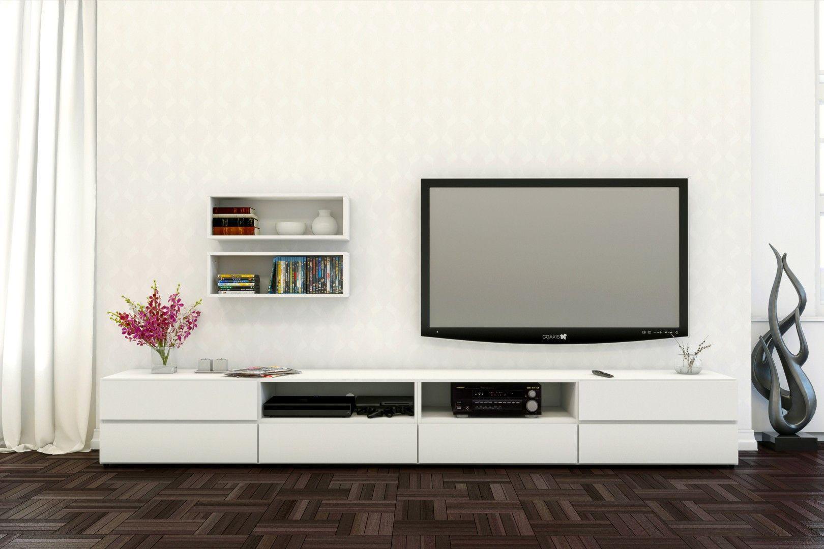 nexera furniture website. Nexera 400526 Blvd Entertainment Set This Comes In A White Lacquer/melamine Finish. Furniture Website