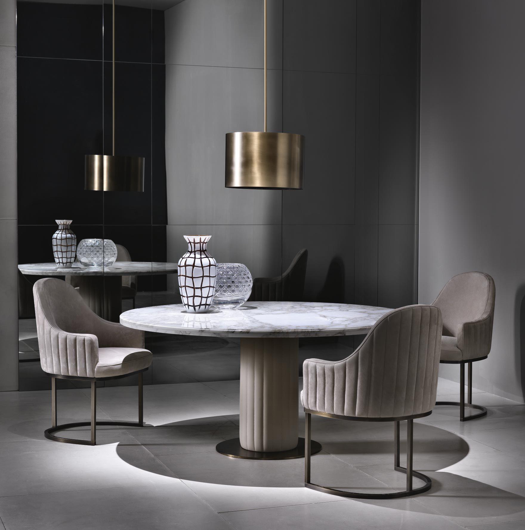 Daytona arredamento contemporaneo moderno di lusso arredo for Piani di casa in stile moderno contemporaneo